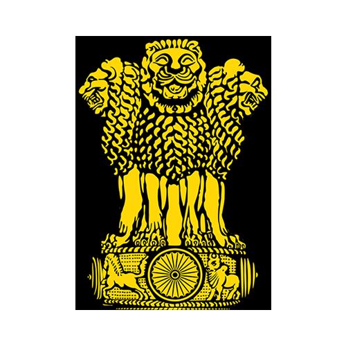 Indian Silversmiths -