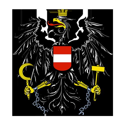 Austrian Silversmiths -