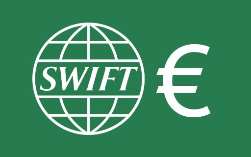 international transfer euro.png
