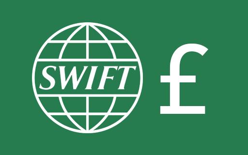 international transfer pound.png
