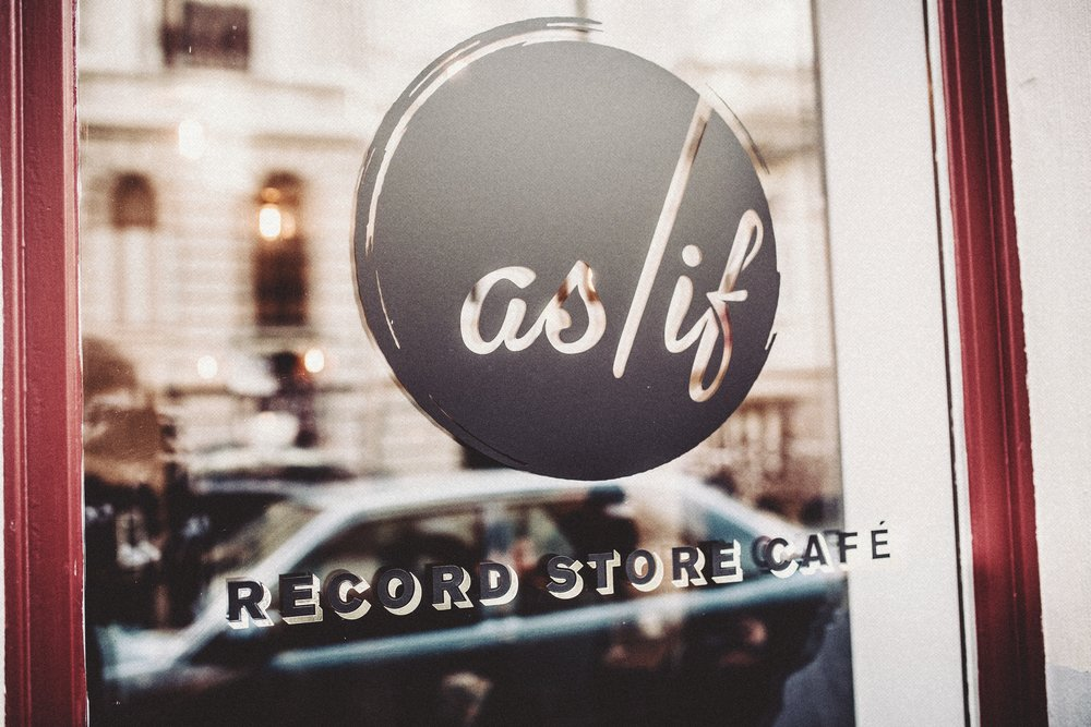 IMG_as_if_MOOD_8_PHOT_by_as_if_records.jpg
