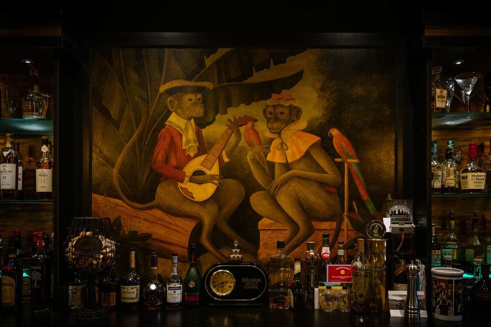Georgios-mural-by-bar.jpg
