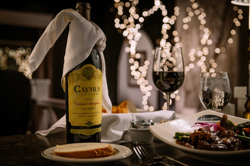 Georgios-wine-with-dinner.jpg