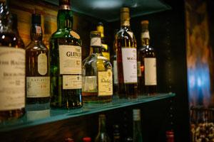 Georgios-bar-closeup.jpg