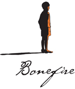 bonefire_tiny.png