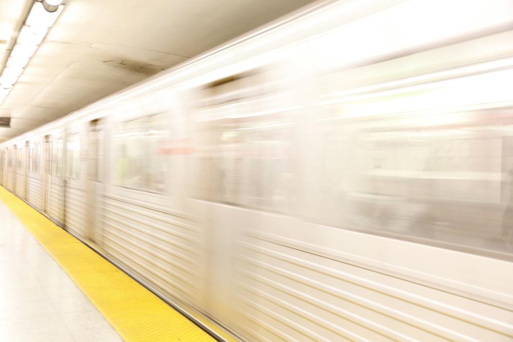 subway 2.JPG