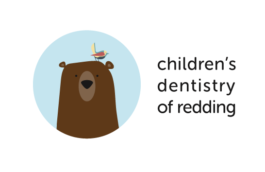 Children's Dentistry of Redding