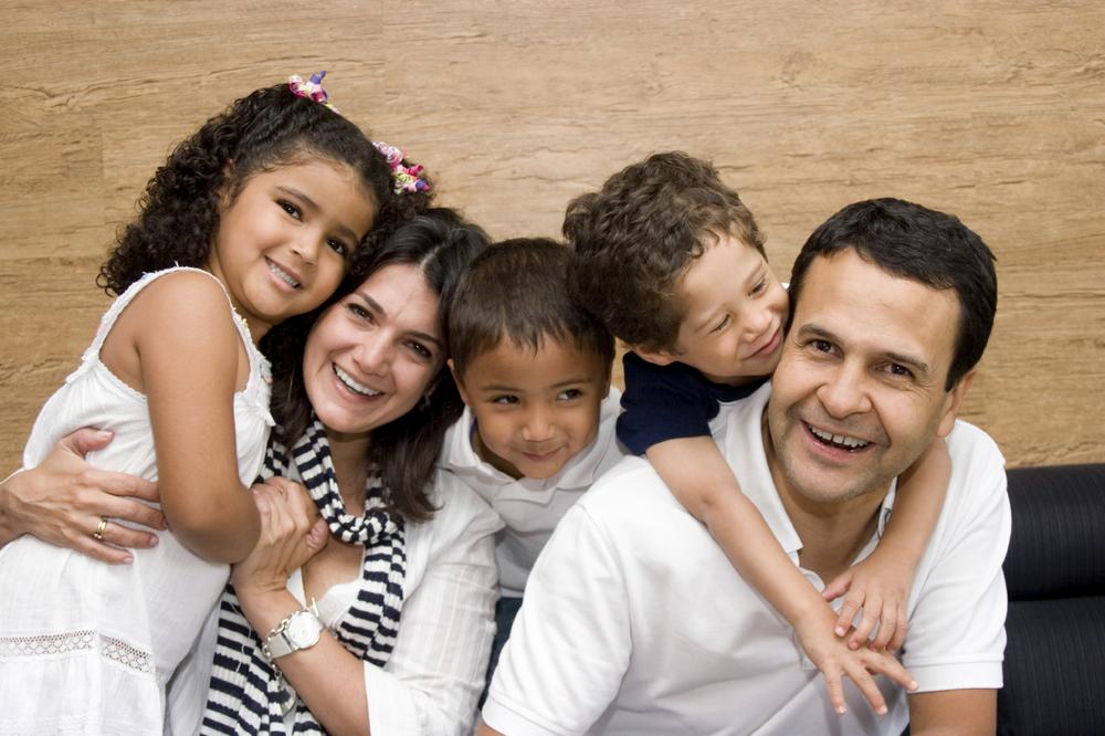 familyfciphoto.jpg