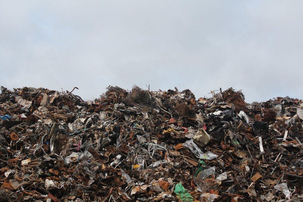 disposal-dump-garbage-128421.jpg