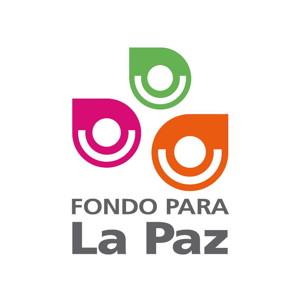 Fondo Para La Paz Logo.jpg