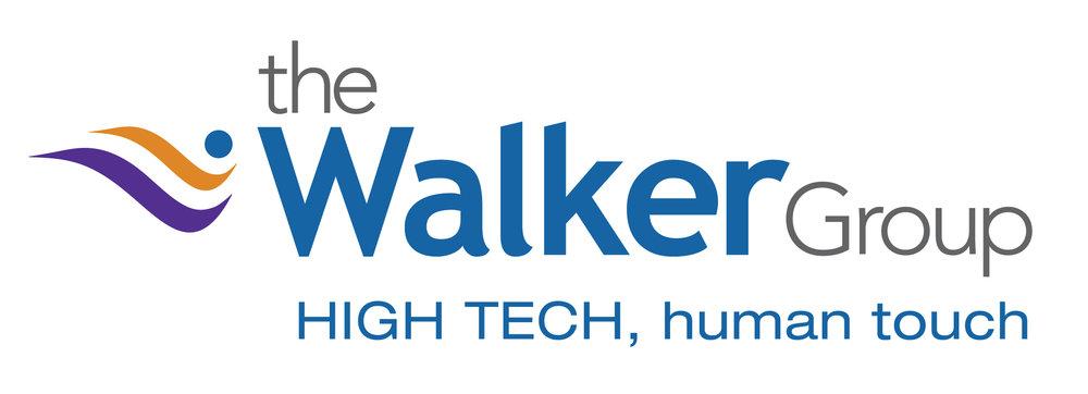 walker group logo.jpg