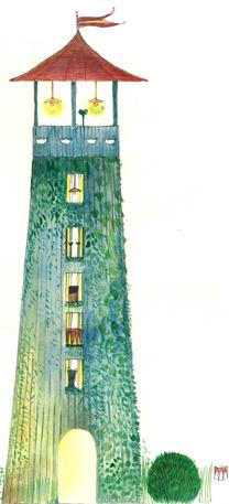 leuchtturm_website.jpg