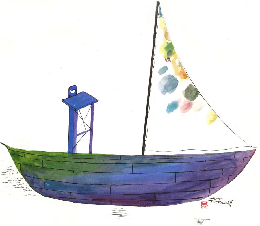 poetenschiff.jpg