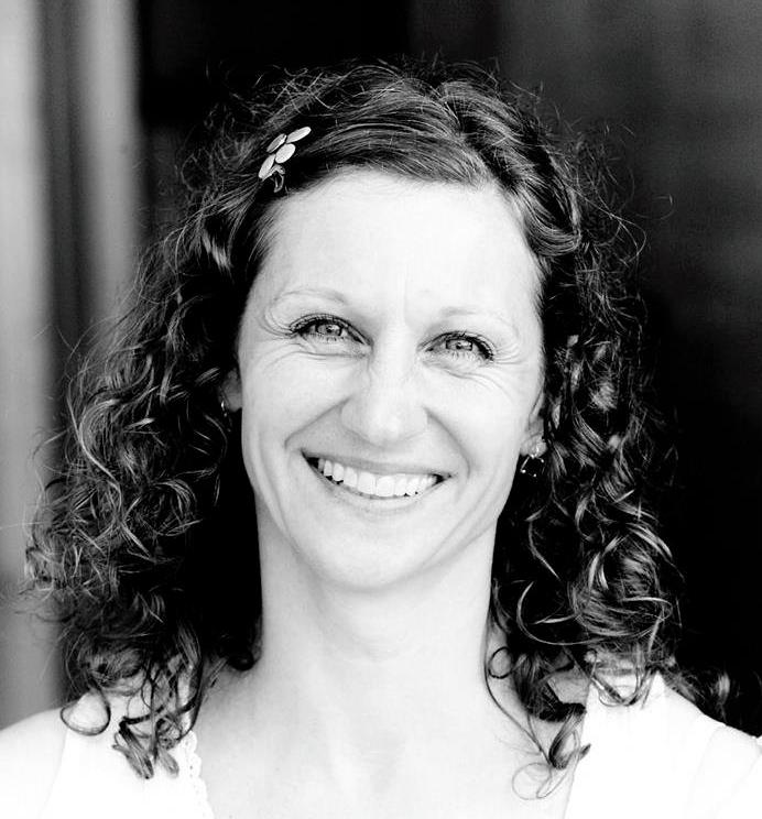Mag.Doris Lepolt, geboren 1967