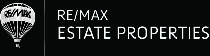 RE|MAX Estate Properties