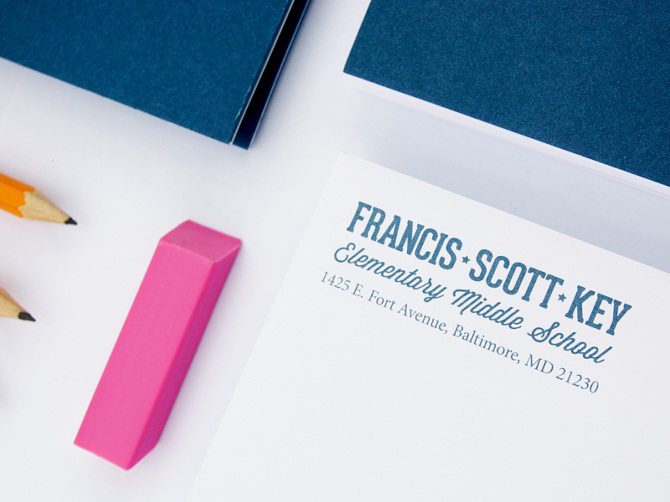 francis_scott_key_envelope.jpg