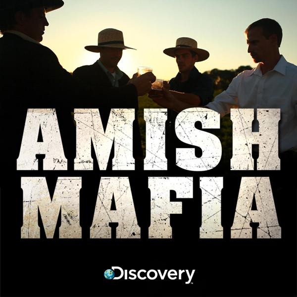 120555_Amish_Mafia_Show_Art_800x800.jpg