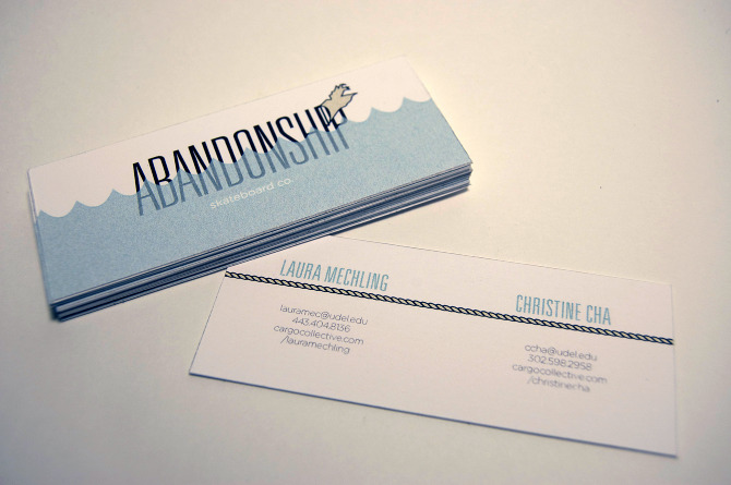 abandonship4.jpg