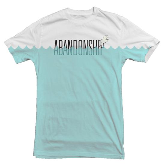 abandonshipt3.jpg