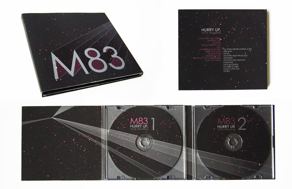 M83PRINTING.jpg