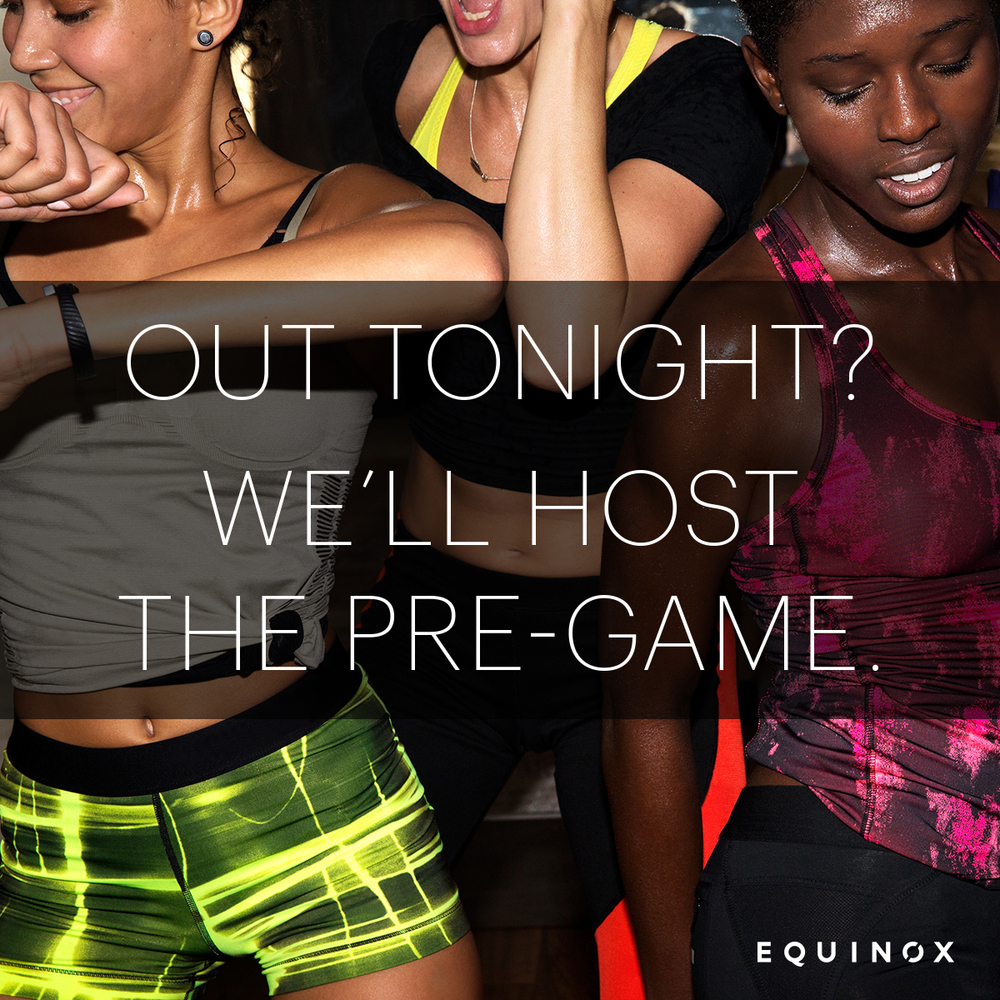 EQX_SOC_115525_OutTonight_INSTRAGRAM.jpg