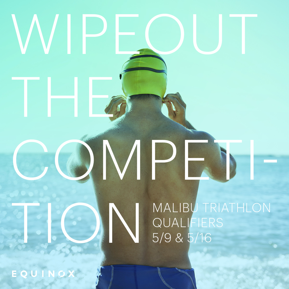 EQX_SOC_115525_Wipeout_INSTRAGRAM.jpg