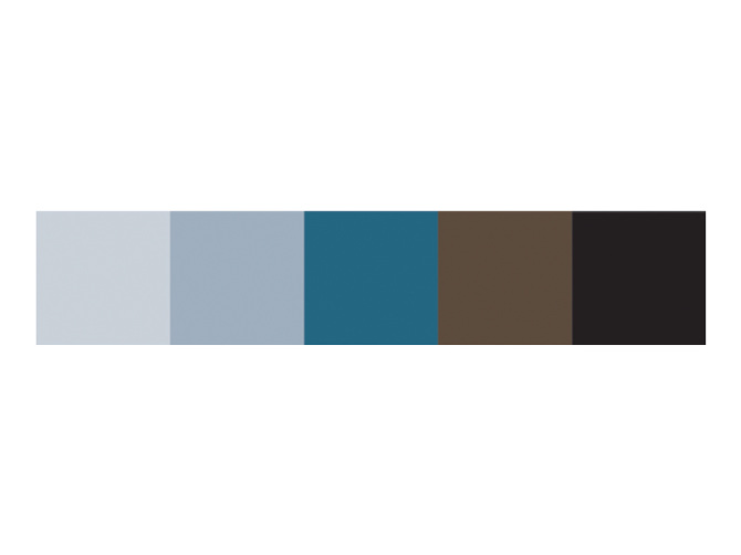 francis_scott_key_colorpalette.jpg