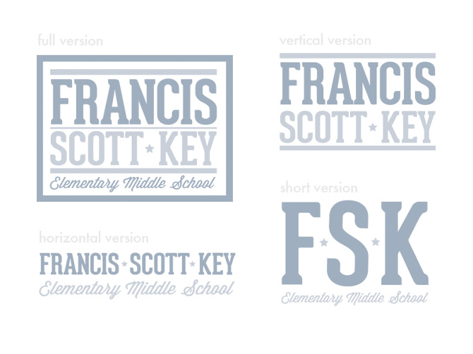 francis_scott_key_logofamily.jpg