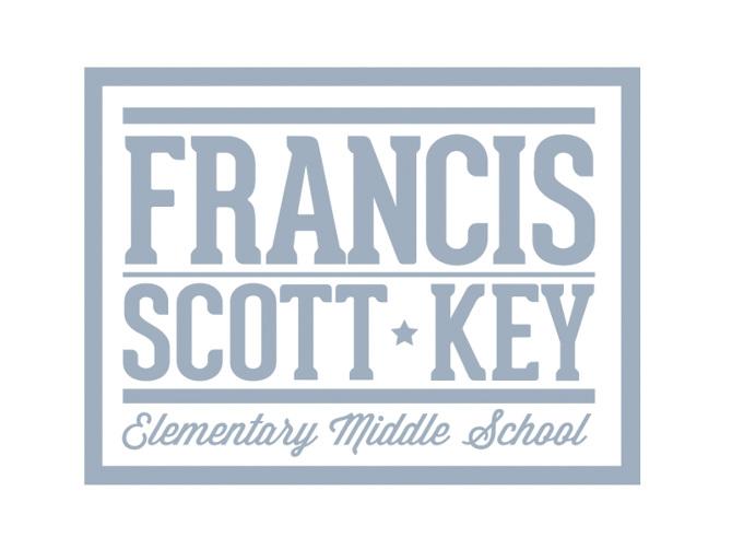 francis_scott_key_logo.jpg