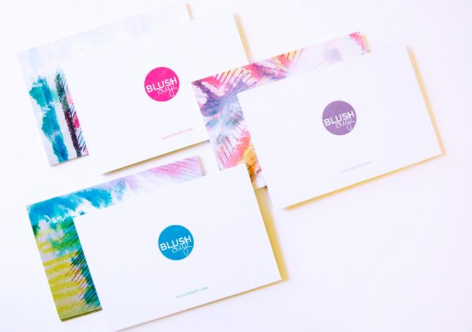 blushpromocards.jpg