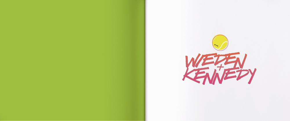 WK_BOOK_1.jpg