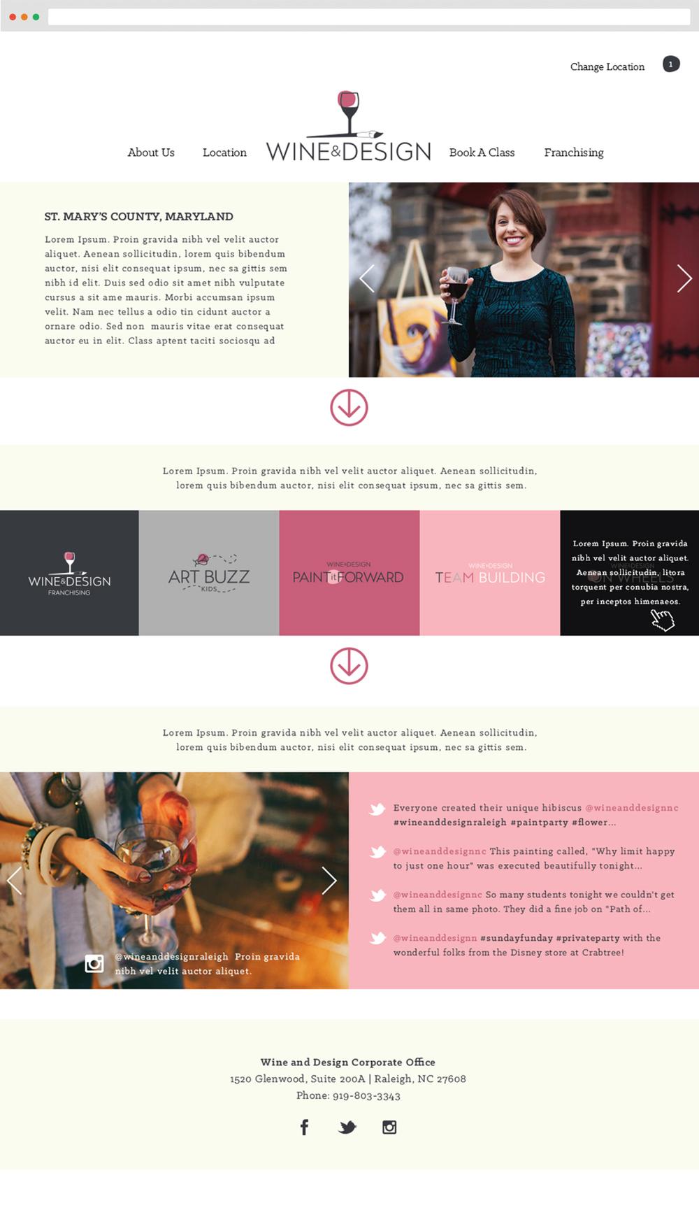 Wine_And_Design_Website.jpg