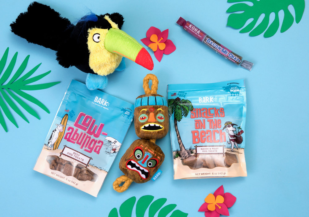 february_luau_styledproduct_barkbox_006.jpg