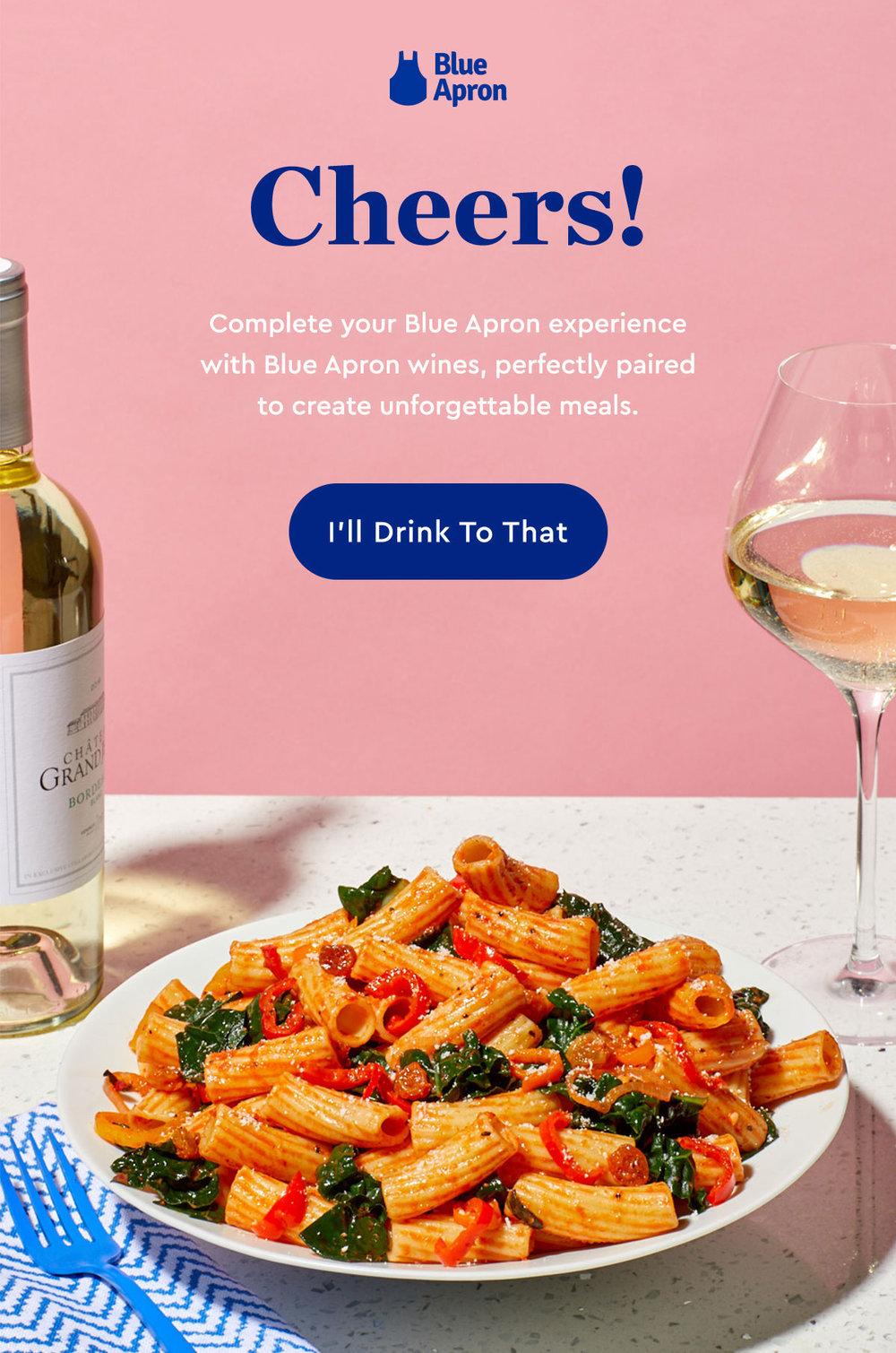 Welcome_Wine_Static.jpg