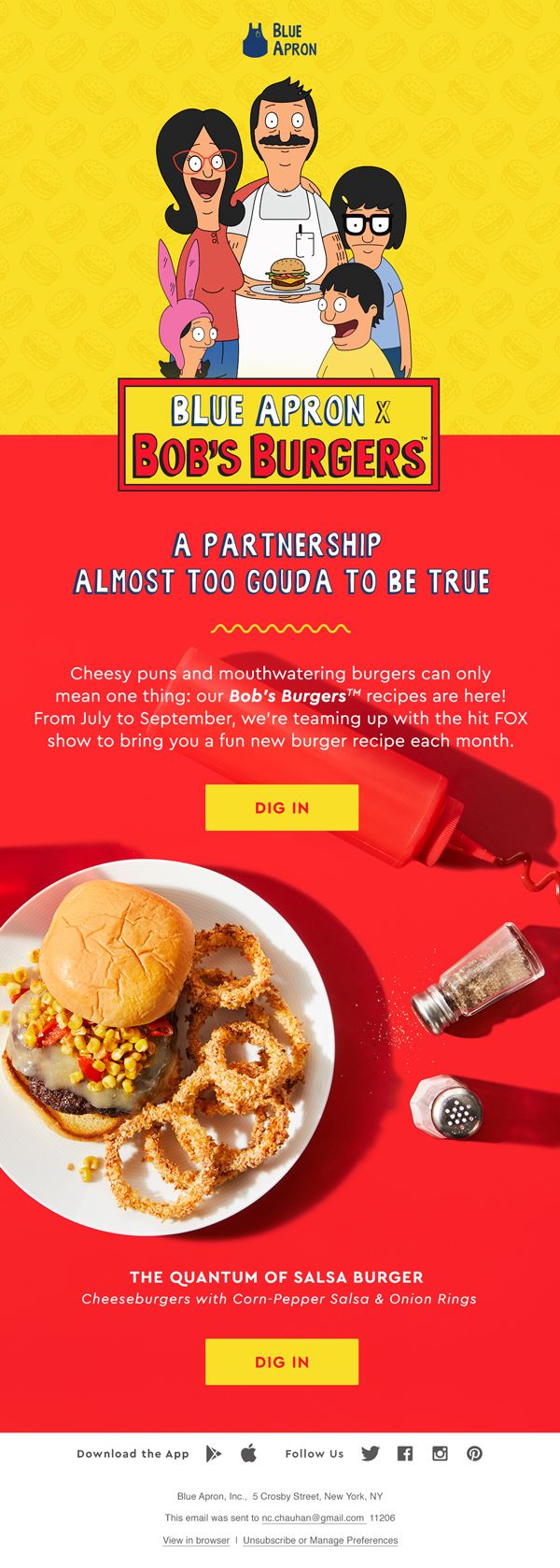 Bobs_Burgers_Announcement_Email_Desktop.jpg