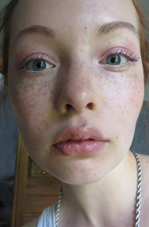 Blog Lumous Makeup
