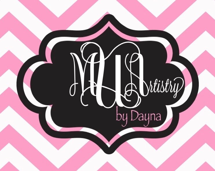 MUArtistry by Dayna