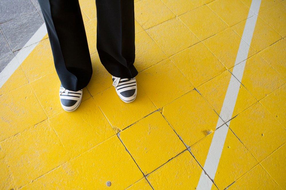 Yellow-52-13.JPG