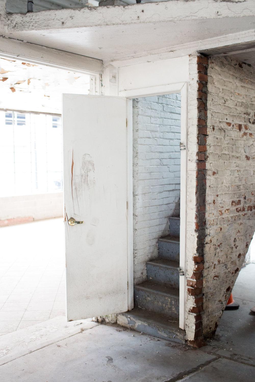 Project 52: Doors | You've Got Flair