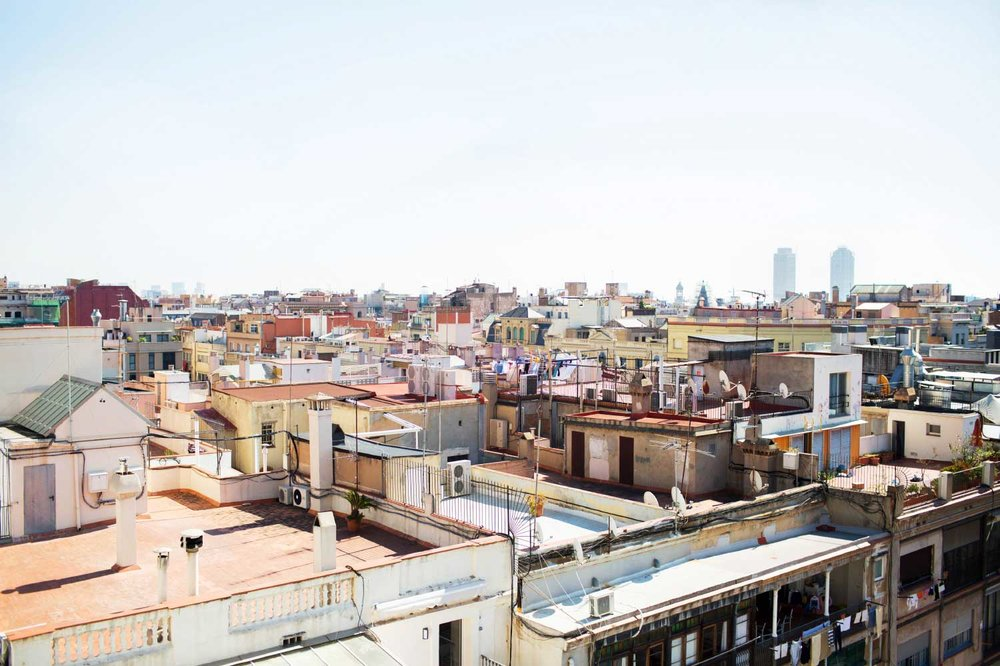You've Got Flair | Travel | Barcelona | 047.jpg