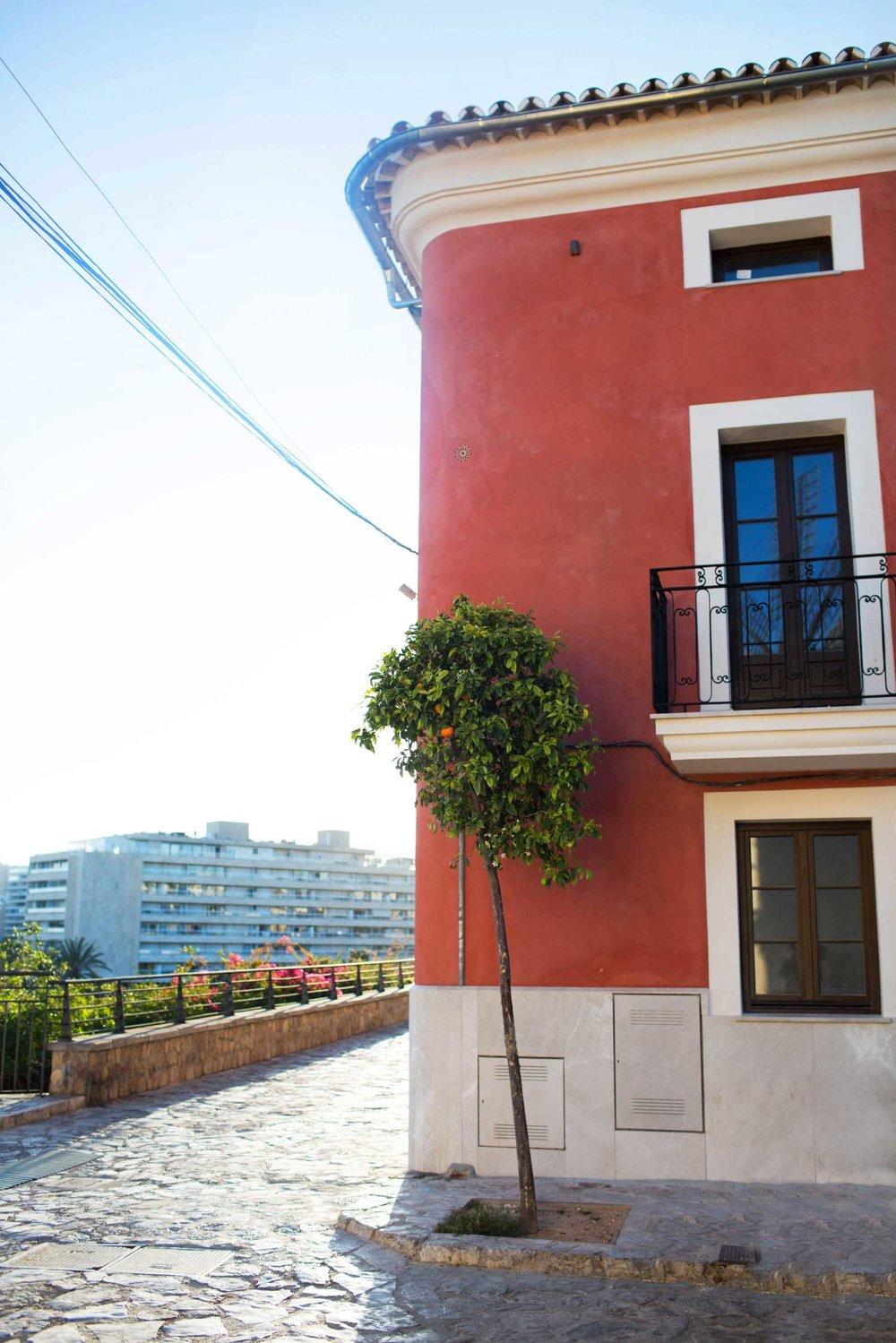 You've Got Flair | Travel | Mallorca | 052.jpg
