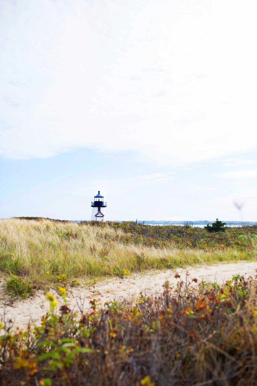 You've Got Flair | Travel | Nantucket | 063.jpg