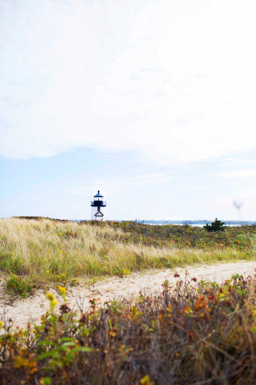 You've Got Flair | Travel | Nantucket | 063.jpg