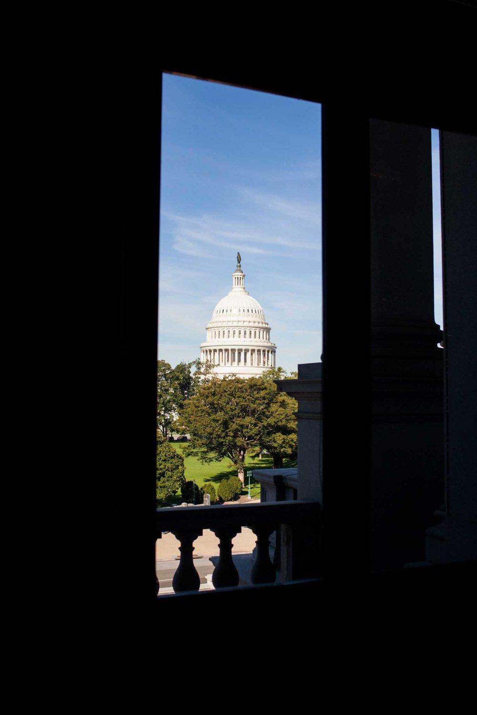 You've Got Flair | Travel | Washington D.C. | 074.jpg