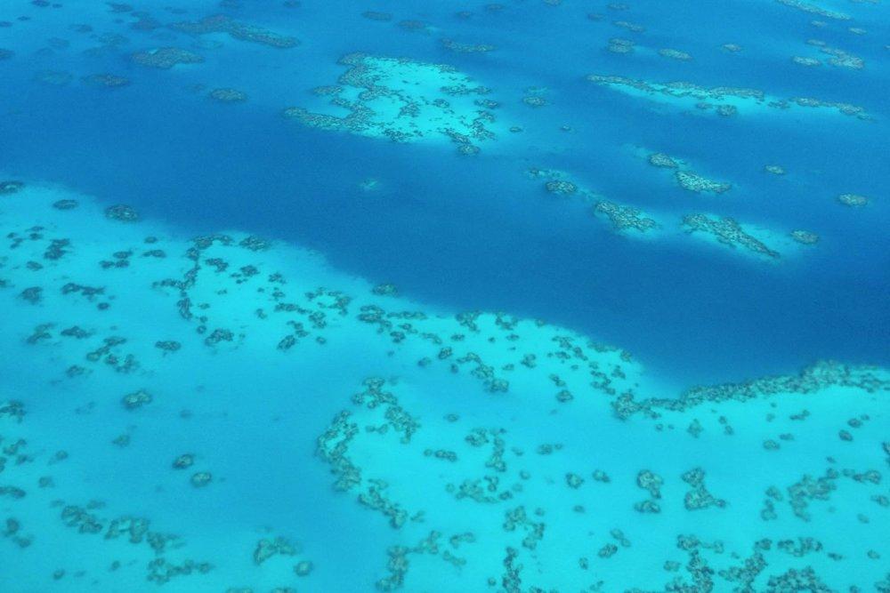 You've Got Flair | Travel | Bermuda | 001.JPG