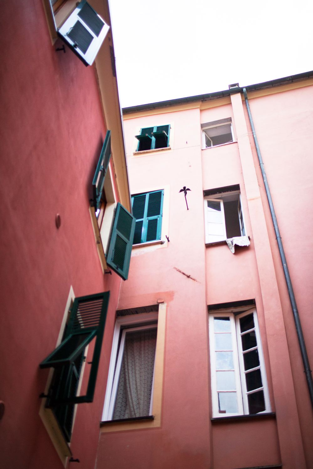 You've Got Flair | Travel | Viareggio | 037.JPG