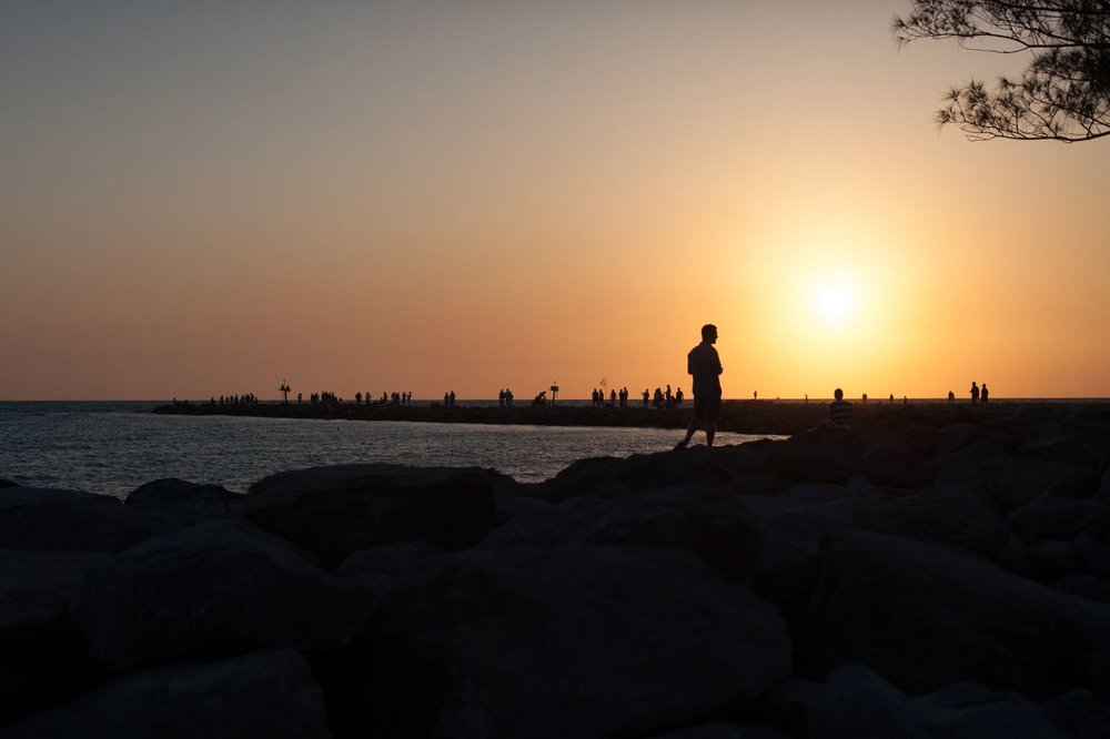 You've Got Flair | Travel | Venice Beach | 022.JPG