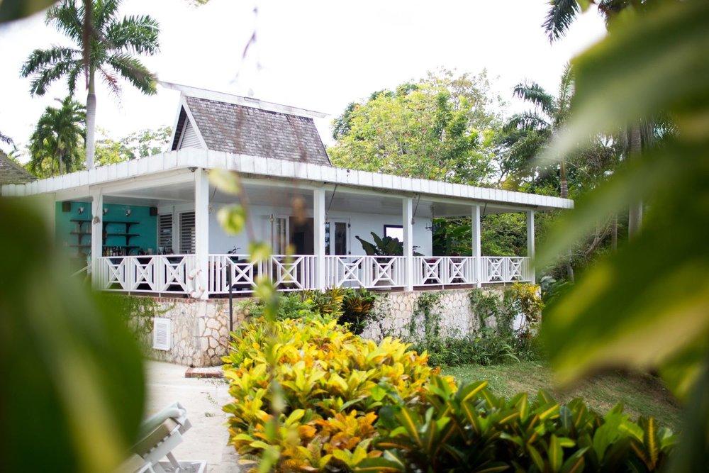 You've Got Flair | Jamaica | 009.JPG