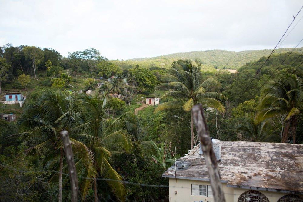 You've Got Flair | Jamaica | 014.JPG