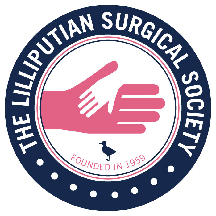 You've Got Flair | Logos | Lilliputian Surgical Society | 003.jpg